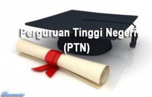 Perguruan-Tinggi-Negeri-(PTN)